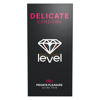 Delicate Condooms (Level)
