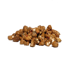 Microdosing Truffels Mexicana (Huismerk) 6 x 1 gram