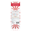 Hennep Thee Bio Santhica (Medihemp) 40 gram