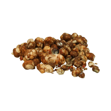 Magic Truffels Utopia (Huismerk) 15 gram