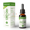CBD Olie Puur (Medihemp) 5%