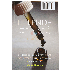 Helende Hennep Boek - Wernard Bruining