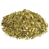 Passiebloem versneden (Passiflora incarnata) 80 gram