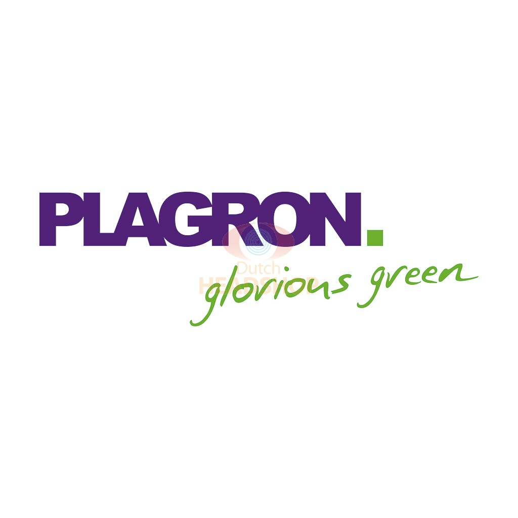 Terra Bloom (Plagron) 1 liter