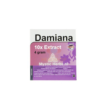 Damiana extract 10X [Turnera diffusa] (Mystic Herbs) 4 gram