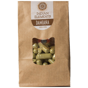 Damiana (Indian Elements) Turnera Diffusa 60 capsules