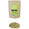 Kattenkruid versneden [Nepeta cataria] (Herbs of the Gods) 80 gram