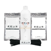 Vaporizer Cleaning Kit | Zeus Purify