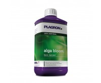 Alga Bloom (Plagron) 1 liter