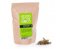 Droomkruid [Calea Zacatechichi] (Herbs of the Gods) 50 gram