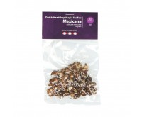 Magic Truffels Mexicana (Huismerk) 15 gram