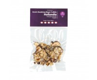 Magic Truffels Hollandia (Huismerk) 15 gram