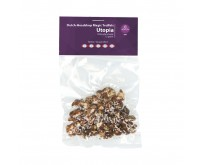 Magic Truffels Utopia (Huismerk) 15 gram
