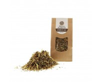 Aphrodite Mix (Indian Elements) 50 gram