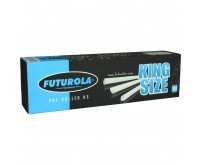 Cones King-Size Joint Hulzen (Futurola) 109 mm