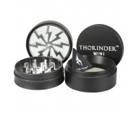 Thorinder Wiet Grinder (After Grow) 50 mm