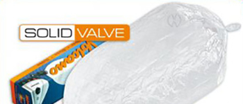 Easy Valve of Solid Valve?