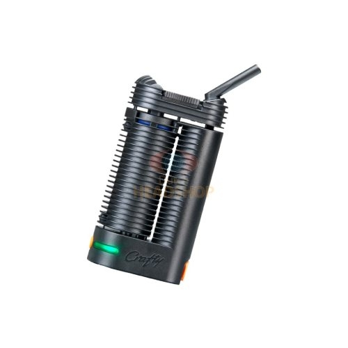 Crafty Portable Vaporizer Storz & Bickel Dutch Headshop