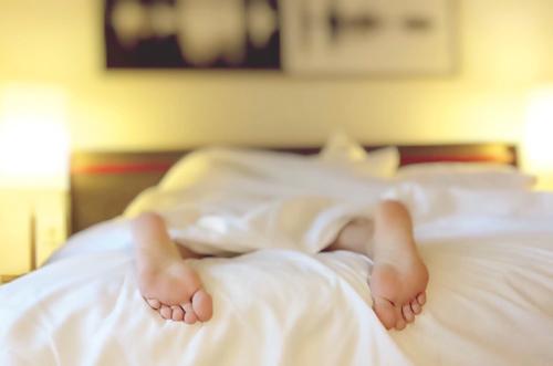 lucide-dromen-slapen-houding